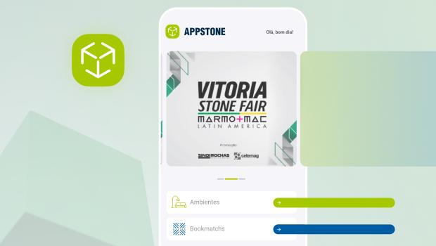 AppStone